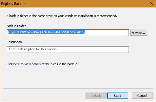 registry-backup-description