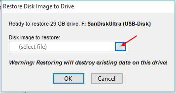 restore-disk-image-to-drive