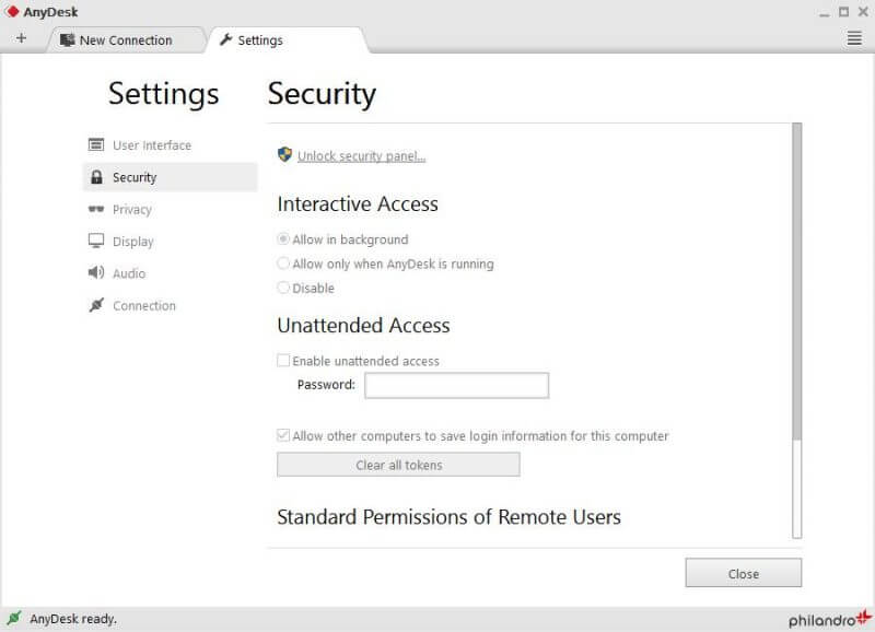settings-of-anydesk