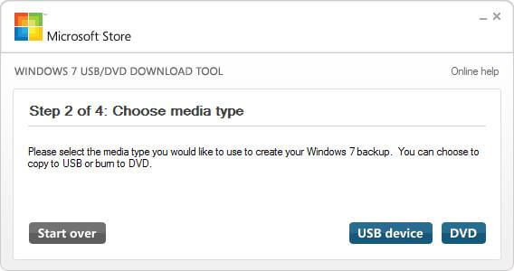 usb-device-or-dvd