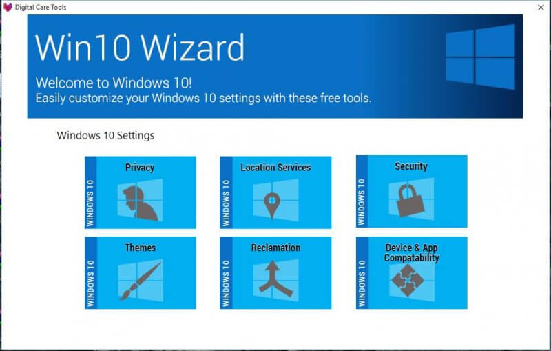 win10-wizard