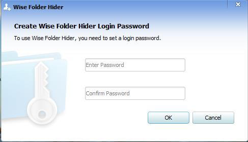 windows-folder-hider