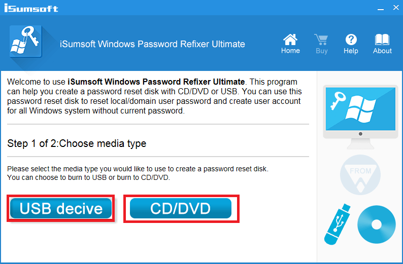 windows-password-refixer