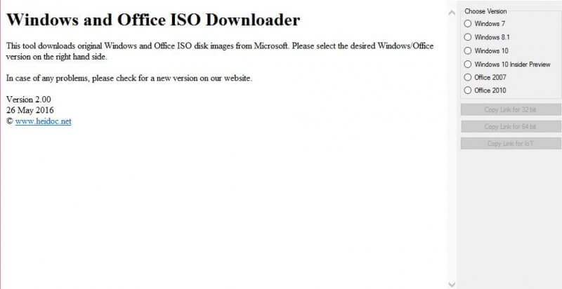 windows-and-office-iso-downloader