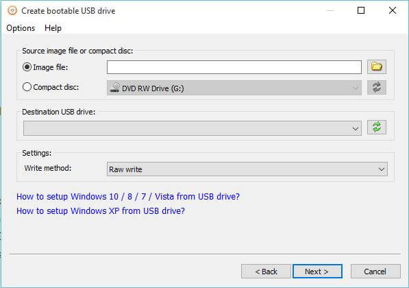 create-a-bootable-usb-drive