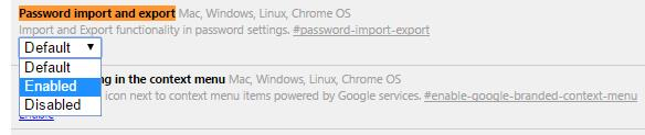 password-import-and-export
