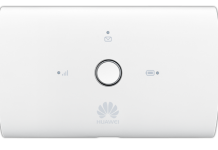 huawei r216. huawei e5673 \u2013 features, specs, prices, reviews, unlocking r216