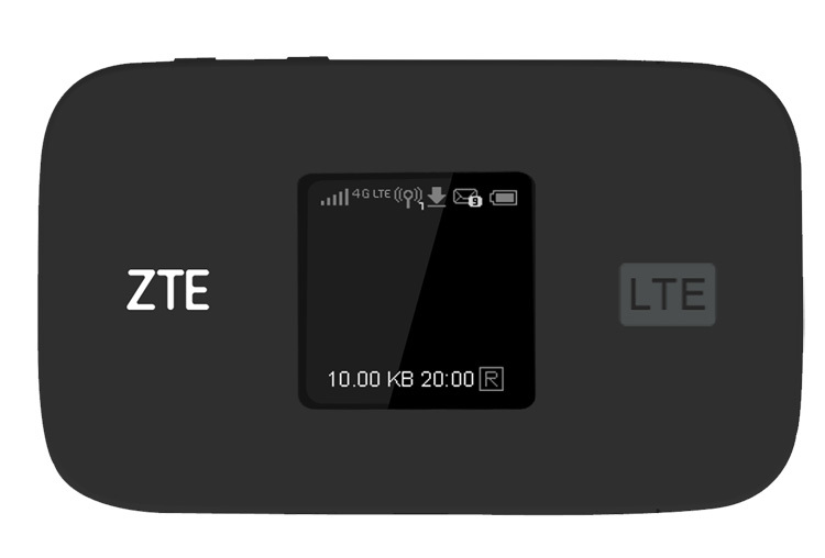 Donseed how to unlock zte hotspot plan from network