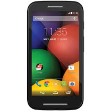 How to Unlock Motorola XT1023? | RouterUnlock com