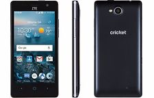 How to Unlock ZTE Z852? | RouterUnlock com