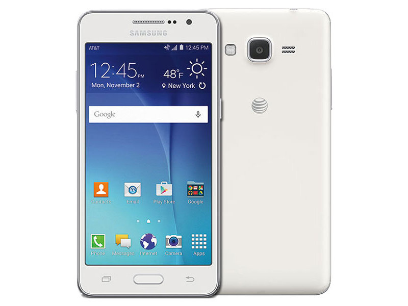 How to Unlock Samsung Galaxy Grand Prime SM-G530A? | RouterUnlock com