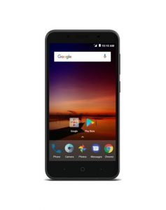 How to Unlock ZTE Tempo X N9137 by code? | RouterUnlock com