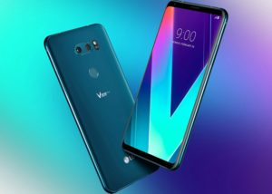 How to Unlock LG V35 ThinQ? | RouterUnlock com