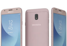 How to Unlock Unlock Samsung Galaxy A7 (2018