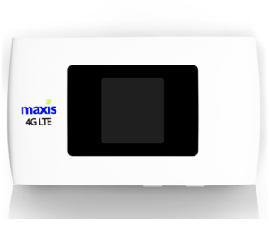 How to Unlock Maxis Malaysia ZTE MF920 WiFi Router