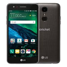 How to sim unlock LG M153 Fortune by code?