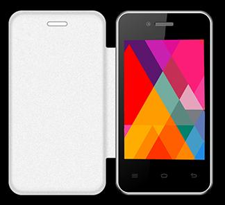 Videocon Infinium X30 Pro in India